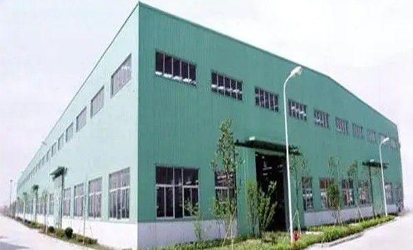 紫铜板,黄铜板,紫铜排,紫铜管,紫铜带-九龙紫铜管公司